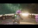 Aliens Attack VR (однопользовательская)