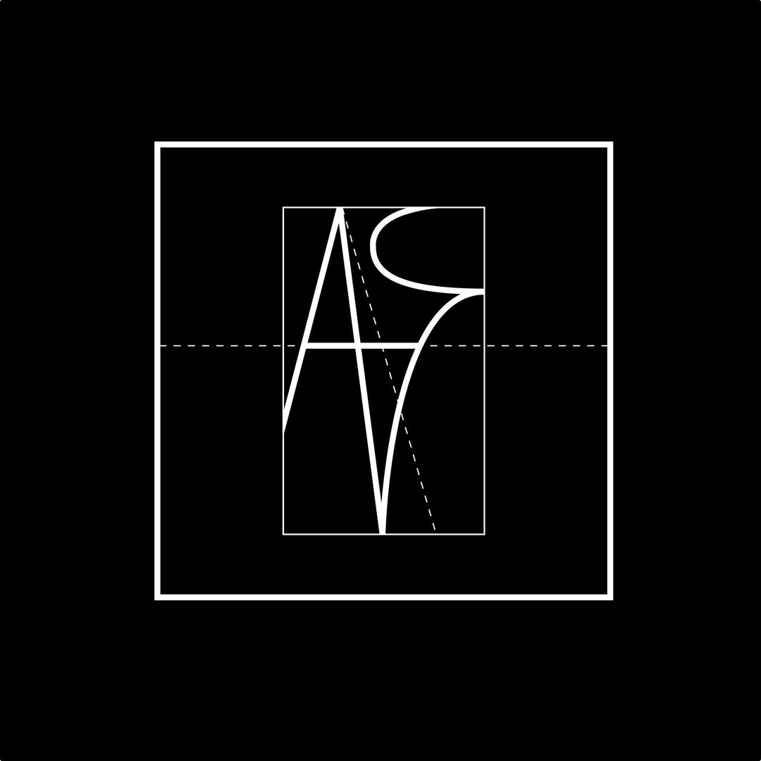 Афиша ATLAS EDM-Rave