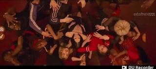 Красивый танец в фильме Гаспара Ноа - Экстаз. Сам танцевальный номер основан на таком редком (экзо · #coub, #коуб