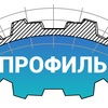 """Геодезическая компания """"Профиль"""""""