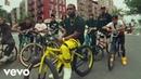 A$AP Ferg Floor Seats Official Video
