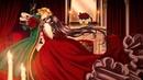 Anime Waltz Music Soundtracks of Waltz 1 Unblocked Version
