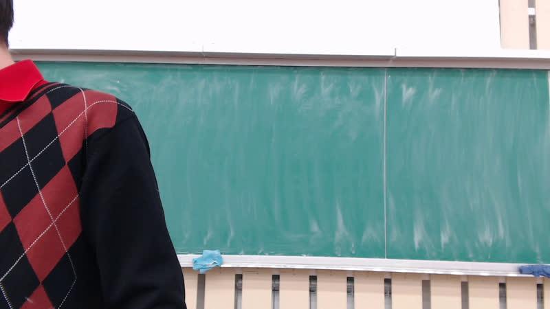 Лекция на тему ЭПР Радиотехнические системы Курганов В В
