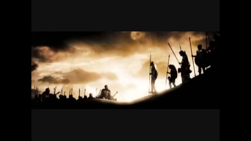 Spartans What is your Profession 480 X 640 .mp4