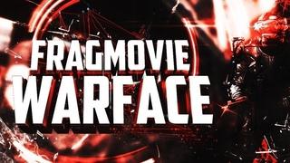 Frag Movie Sniper#5 by Tony