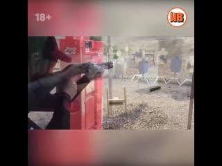 Подготовка_Киану_Ривза_к_фильму_Джон_Уик_3