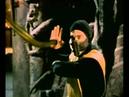 Mortal Kombat: Conquest (1998 - 1999) - Official Trailer
