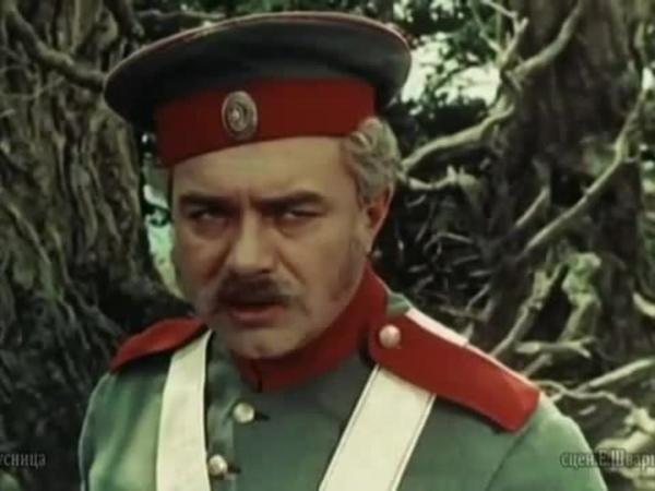 КРЕДО РУСКОГО СОЛДАТА (CREDO RUSIAN SOLDIER) · coub, коуб