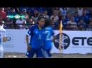 USA vs. El Salvador ⚽ Womens Soccer