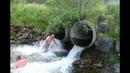 Карельские красоты в фото зарисовках Путешествие на север карелии и Кольский полуостров.Рыбалка.