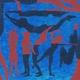 Childish Gambino - 42.26 (Feels Like Summer) (FIFA 19 OST)