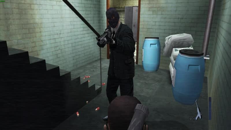 Manhunt 2 2020.04.06 - 16.10.11.09.DVR (online-video-cutter.com)