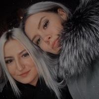 АнжеликаФёдорова