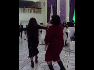 kazak____dance11_20191231_2.mp4