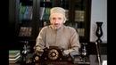 Обращение муфтия Дагестана в связи с коронавирусом