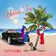 TATAMI - Новый год 2020