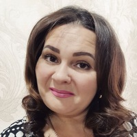 Ольга Царёва