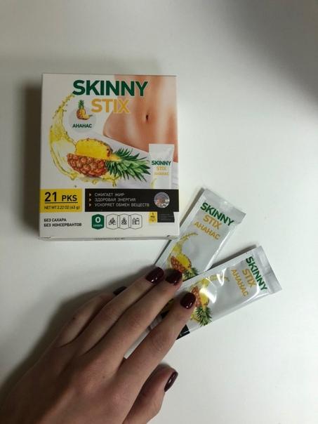 Эффективные Порошки Для Похудения. Таблетки для похудения в аптеке 👌 рейтинг лучших в 2020 году