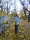 Фото Елены Корышевой №3