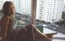 Личный фотоальбом Лизы Хоревой