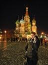 Фотоальбом Софи Федосовой