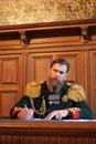 Личный фотоальбом Александра Удалова