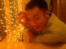 Личный фотоальбом Александра Ли