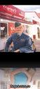 Фотоальбом человека Светланы Виноградовой