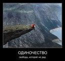 Фотоальбом Артёма Колосова