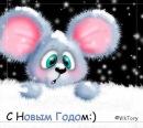 Персональный фотоальбом Аделины Сотниковой