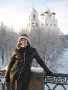 Персональный фотоальбом Александры Старовойт