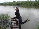 Личный фотоальбом Людмилы Терентьевой