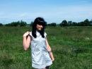 Фотоальбом Lubov Komarova