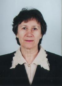 Валентина Минченко, Запорожье