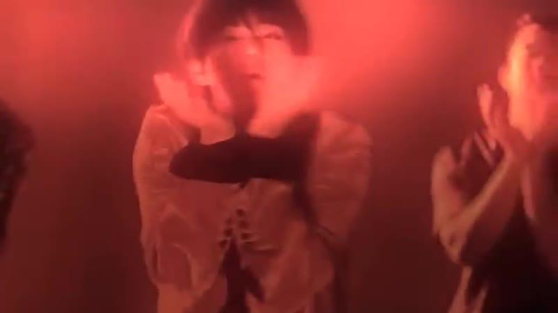 Kim Teahyung