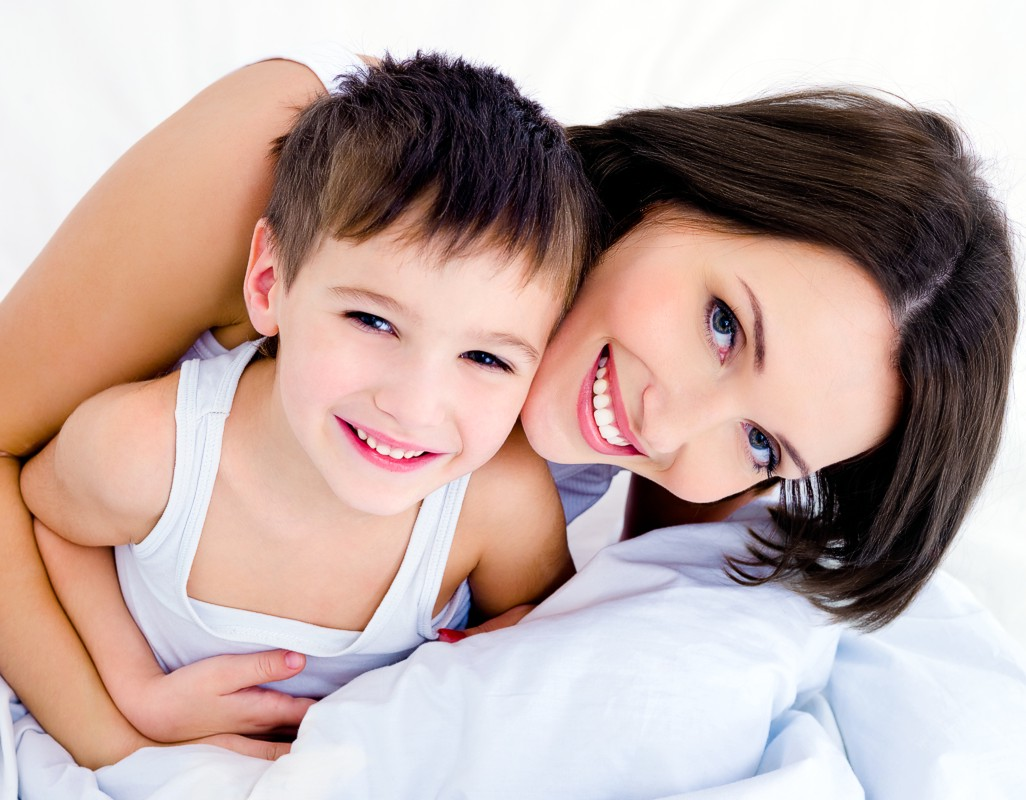 подобранные смотреть картинки маму с сыном также наглядно