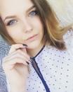 Яна Николайцева