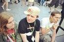 Личный фотоальбом Vlad Alexandrov