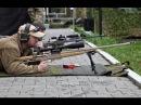 ОРСИС Т-5000 НОВАЯ СНАЙПЕРСКАЯ ВИНТОВКА Orsis T-500 NEW Russian Sniper Rifle