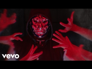 Hollywood undead we own the night