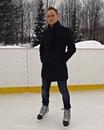 Личный фотоальбом Ивана Аверьянова