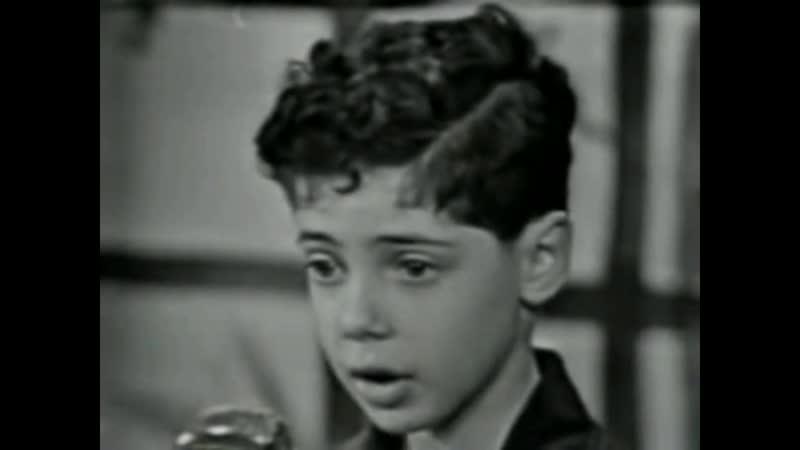 La giacca rotta Raymond Debono 1962