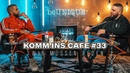 Komm ins Café 33! Fler vergibt Bushido, Highlights 2019, Shirinbae, Gott Religion - Leon Lovelock