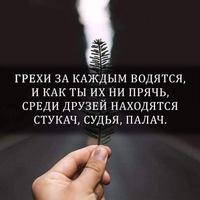 Корж Коля