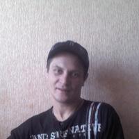 ИванСоколов