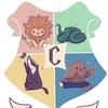 Школа программирования для детей Codwarts