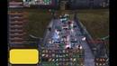 Siege 07.09.19 BESTIA themega x10 Interlude