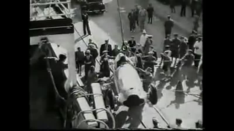 Гран-При Триполи, 1937-1938 годы