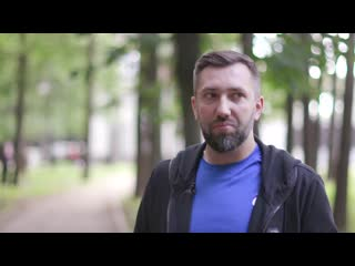 Виталий Воронко, музыкант, участник польского шоу Голос и британского конкурса Britains Got Talent