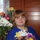 Персональный фотоальбом Катерины Олексюк